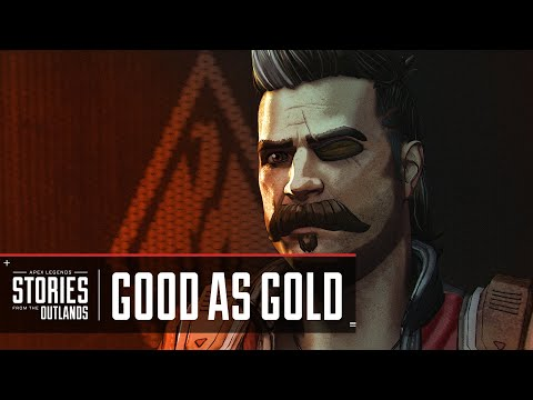 """Apex Legends 