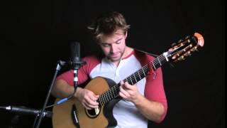 Mark Kroos - Hope Floats