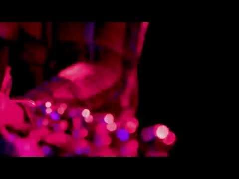 Thumbnail of video Con el Corazón en la Mano - Eladio y Los Seres Queridos.