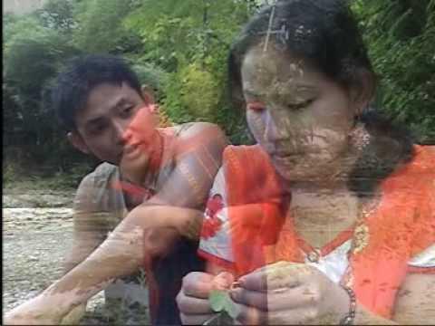 Chakma Song - Monoth Pore Mor (khandani Telefilm) video