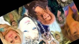 Watch Bonnie Tyler Goin