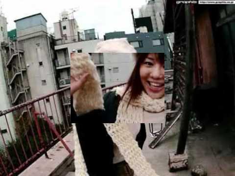 Sora Aoi Lil' Somthin' Somthin' video