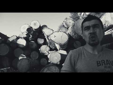 """наикрутейший клип: """"Конфликт веков""""; Cool clip: """"Conflict of centuries"""""""
