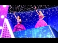 барби смотреть онлайн Cмотреть мультик барби Барби Принцесса и поп звезда mp3