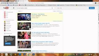 Do to Harlem Shake Youtube