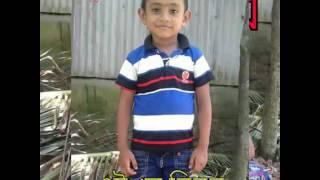 আবু ইউসুফ ফেনী জেলা আবু দাবী মোবাইল 9710568543260