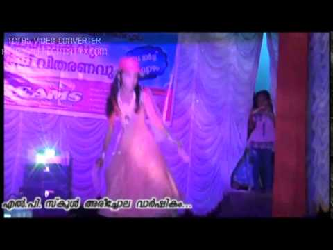 Sona Kitna Sona Hai - Dance Performance - Video By Areechola Lp School video