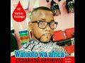 SIR MATHIUS WALUKAGGA NEW SONG ABAKUBA EKYEYO Mp3