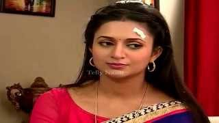 On Location of TV Serial 'Yeh Hai Mohabbatein' I 15 Sep 2015