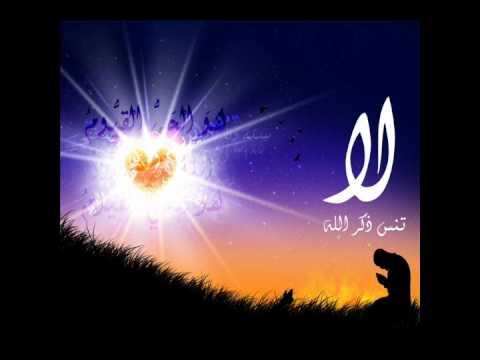 New Naat 2012 - Nabi Nabi Khethy Madina Chaley Gaye - Mohammad Sajid Qadri video