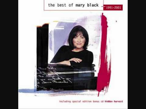 Mary Black - Into The Blue