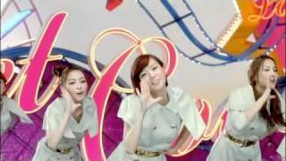 Watch Kara Jet Coaster Love video