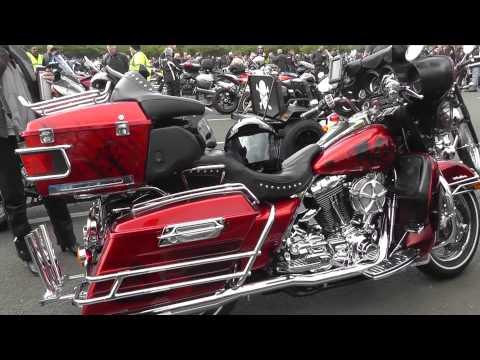 Bikes 4 Bikers Bike Life bikes
