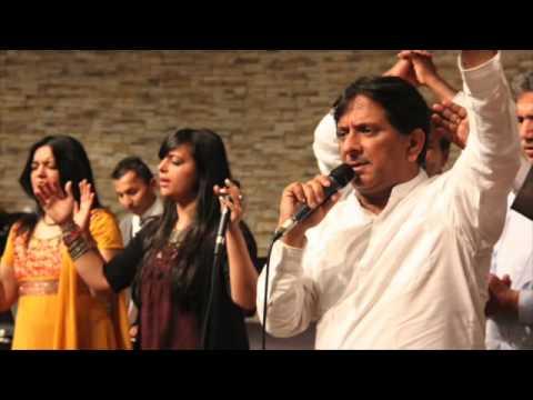 Ibadat Karo - Kannada  Anil Kant video