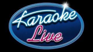 download lagu Atas Nama Cinta - Rossa Karaoke Tanpa Vokal gratis