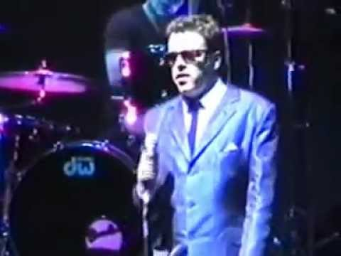 "Madness / 4 am ""Live"" (Brighton) 16/12/99"