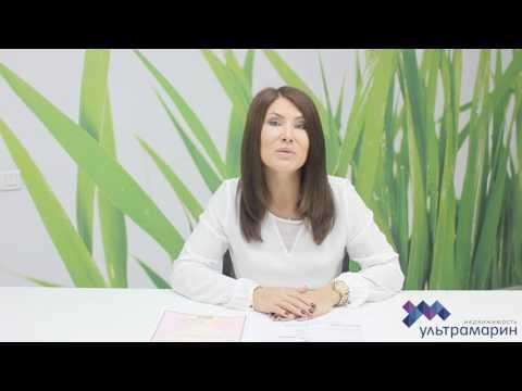 Как оформить право собственности на основании договора долевого участия