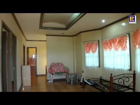 davao city real estate house for sale near Cecilia Heights Cabantian  MDR333