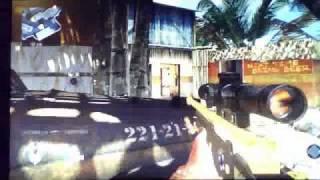 DeFuZe XXx Qs Ns Vids 2 Of 2 VideoMp4Mp3.Com