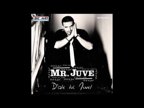 Sonerie telefon » Mr Juve si Adi de la Valcea – Singur