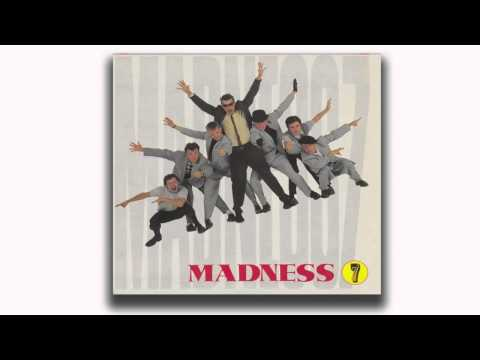 Madness - Tomorrow