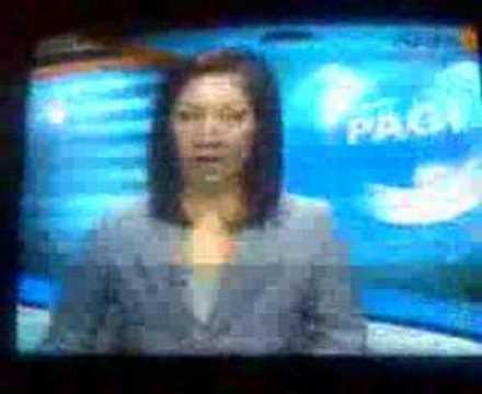 download lagu Berita TVRI 01/06/07 Part 2 gratis
