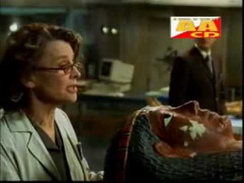 The Mummy- Tomb of the Dragon Emperor 2 (2008) (In Hindi) 2 - Watch Latest Movies Online Free.mp4