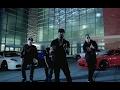 Bad Bunny X Bryant Myers X Zion X De La Ghetto X Revol  Mix Zona -
