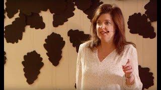 Making sober less shameful | Clare Pooley | TEDxNewnham