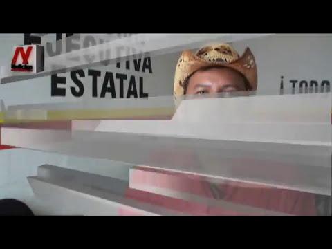 Acusa a Expresidenta municipal de Tecpatán