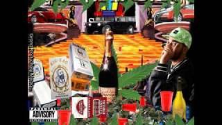 download lagu C.f.o.p.a - Ass Thizzler New/2011 Mp3 Download gratis