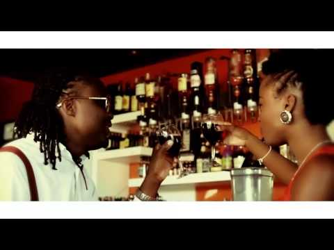 Mr Rhee - Mekolo Feat Young T  Official Music Video (new Namibian Music 2014) video