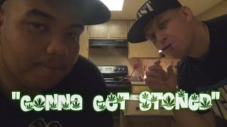 Gonna Get Stoned - Jack T Frost ft Millie & Bigz