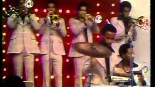 Apollo Sound 1975 - Traición