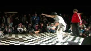 Skill Masters 2009 ( 20kox Official Videotrailer)