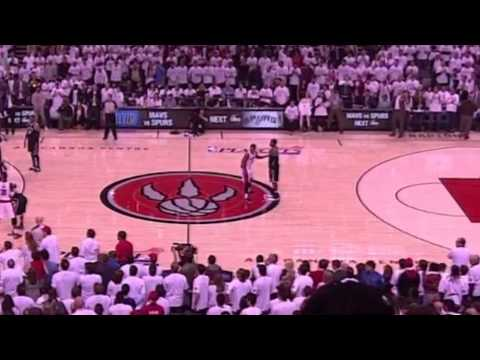 How The Raptors Game 7 Last Second Shot Went So Wrong Vs Nets