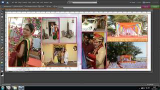 Wedding Photo Album Design Software ALBUMIZER  Things to know about wedding Photography