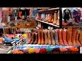 La Pulga Great Smokies| Great Smokies Flea Market in Kodak TN