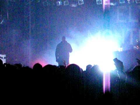 "EPMD - LIVE - ""It s My Things"" - ELYSEE MONTMARTRE - 22/02/09"