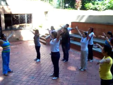 CAPACITACIÓN PAUSAS ACTIVAS 1.MOV