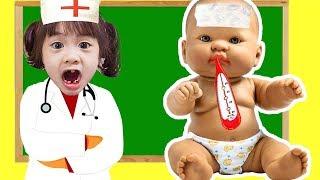 Kinderlieder und lernen Farben lernen Farben Baby spielen Spielzeug Entertainment Kinderreime#27