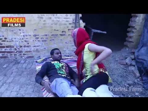## Comedy Videos Films - Bollywood Comedy    Whatsapp Funny Video
