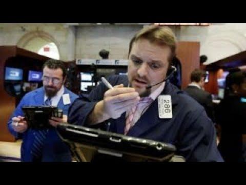 Despite market selloff, John Tabacco predicts Dow could hit 30K