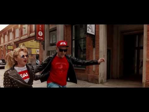 Tropic Kasjer (Official Video) nowość disco polo 2017