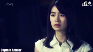 Jab Tum Hote Ho Video Song | Rustom | Alone | Korean Mix By Captain Ammar