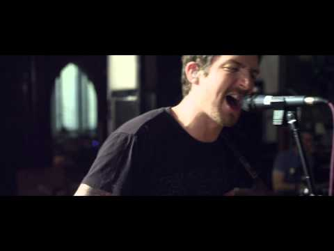 Frank Turner - Recovery (Live)