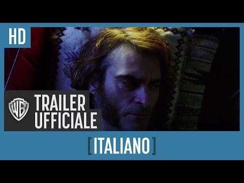 Vizio di forma - Trailer italiano ufficiale   HD