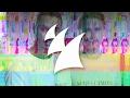Galavant - Purple Haze (Extended Mix)
