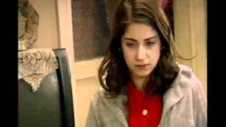 Adini Feriha Koydum Feriha Emir Biliyorsun With english translation