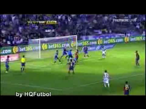 Real Valladolid vs FC Barcelona 0-1 All Goals Highlights  High Quality